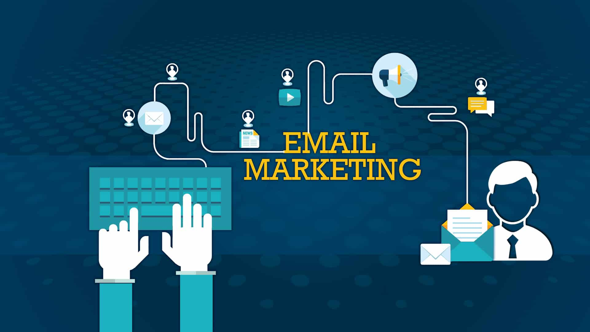 8 Skills Every Email Marketing Manager Needs to Be Successful