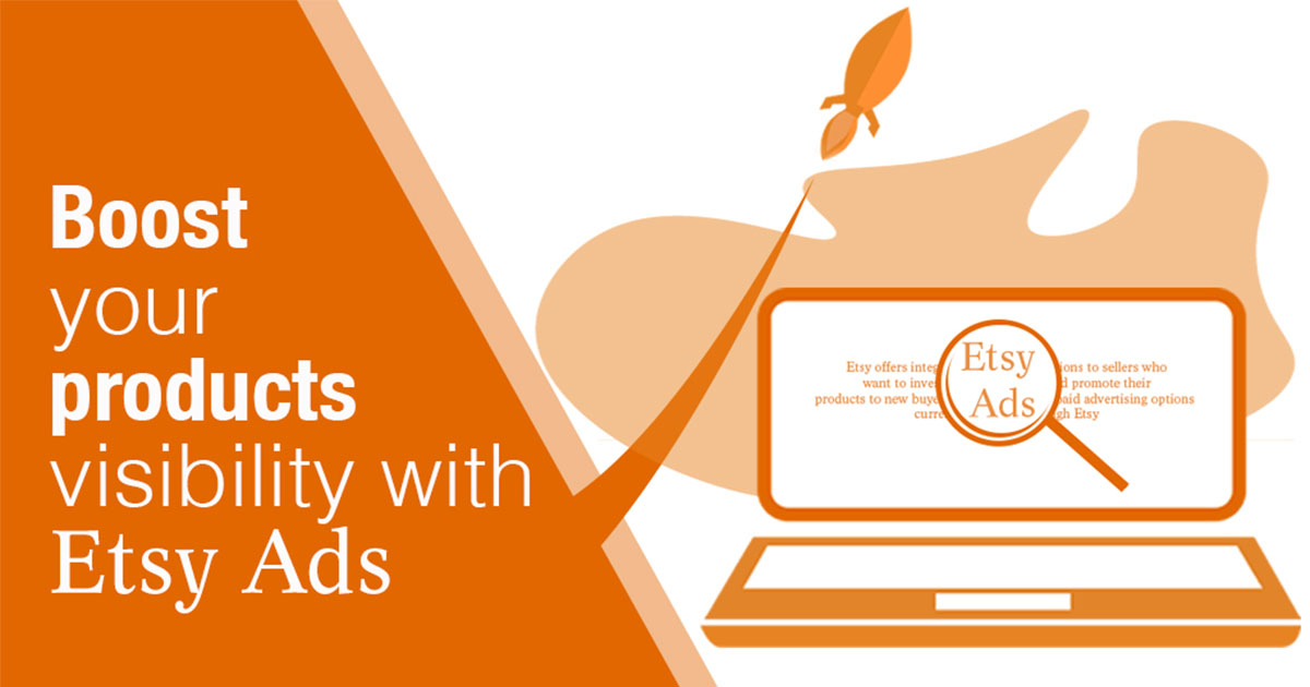 Everything About Etsy Ads Every Etsy Seller Should Know