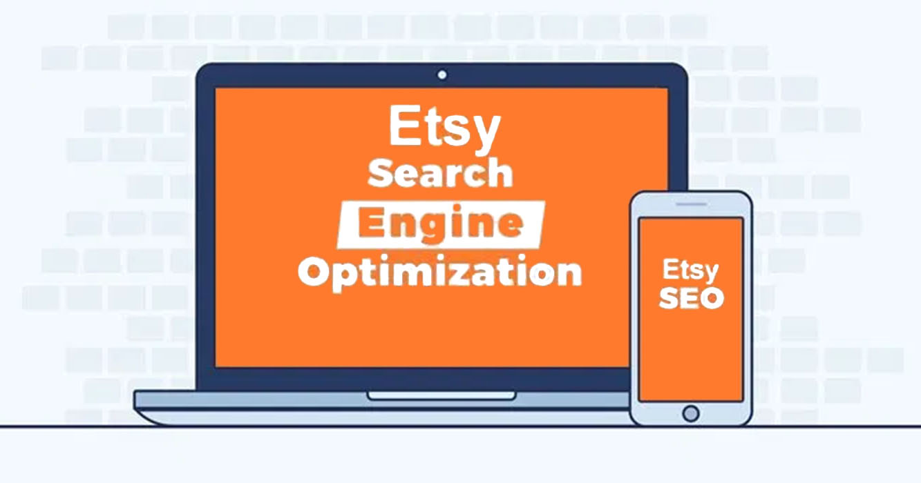 9 Etsy SEO Tips To Help Your Listing Get More Visibility
