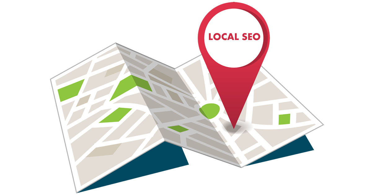 4 Reasons Why Local SEO Is Important To Your Business