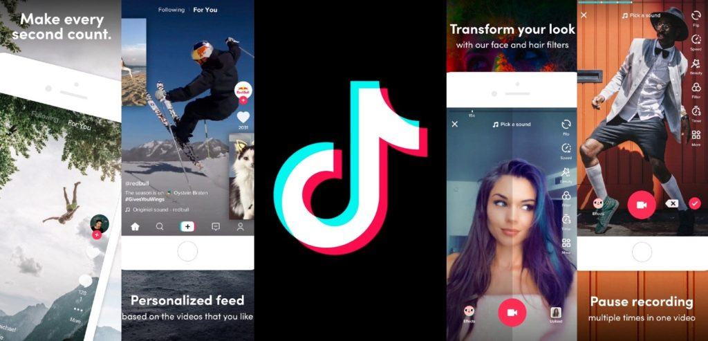 5 Things To Know About TikTok Influencer Marketing