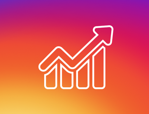 6 Ways To Increase Instagram Reach And Engagement