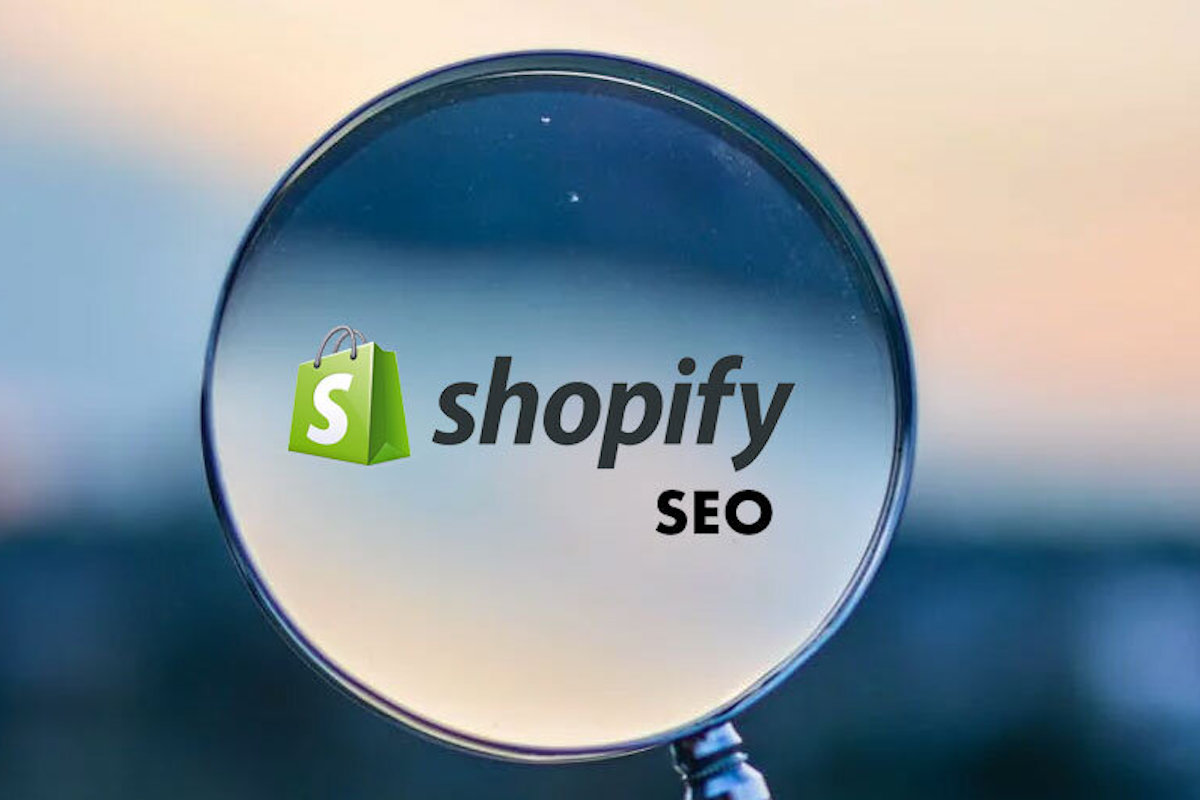 seo apps for shopify