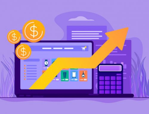 8 Growth Hacking Strategies For Ecommerce Sites