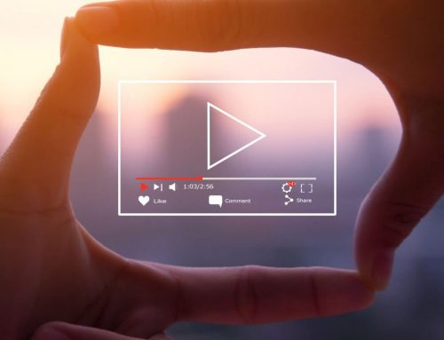 8 Reasons Why Video Marketing Is So Powerful For Businesses