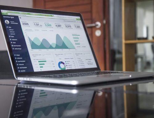 9 Types of Digital Marketing Agencies in Singapore