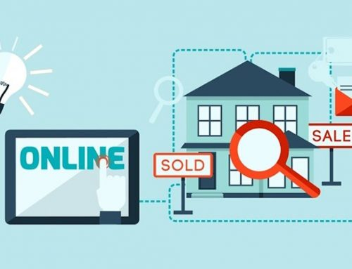 A Guide to Digital Marketing For Real Estate and Realtors