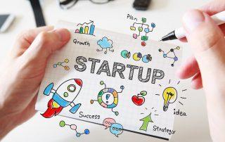 digital marketing for startup