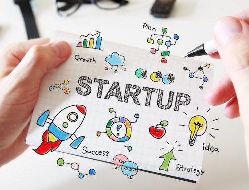 7 Tips On Effective Digital Marketing For Startup Businesses