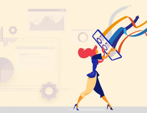 8 Digital Marketing Trends You Can't Ignore in 2021