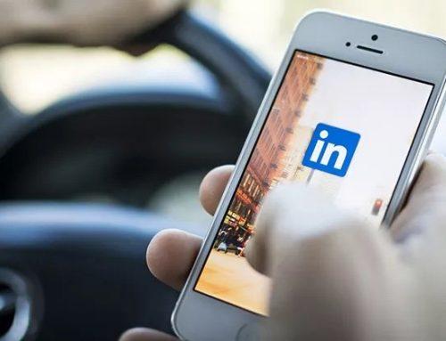 5 Ways to Grow Your Business With LinkedIn Marketing